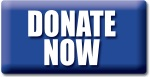 Click on link to go to donations page