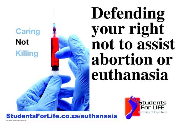 caring-not-killing-defending-medical-students-rights1