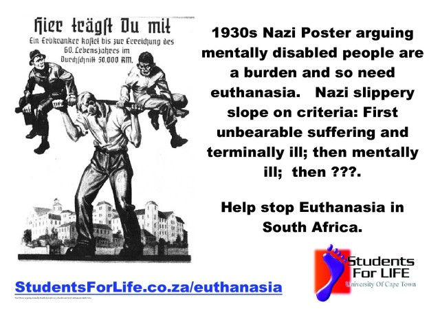 nazi-poster-arguing-mentally-disabled-people-are-a-burden-and-n1