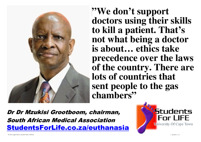 we-dont-support-doctors-using-their-skills-to-kill31